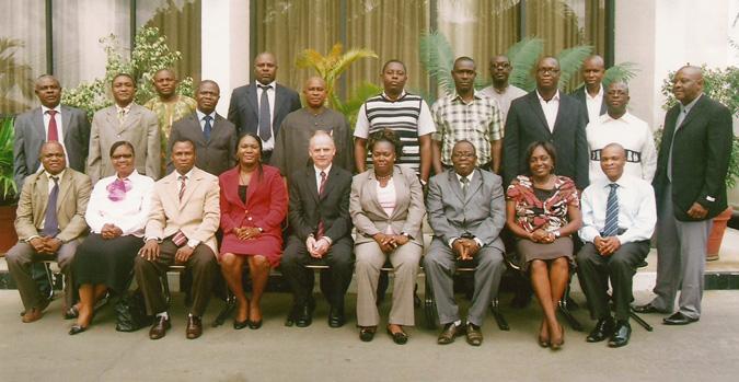 politics-nigeria